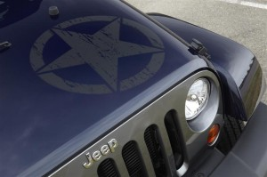 Jeep-Wrangler-Freedom-Edition-2012-Image-03-800