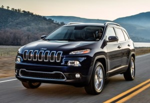 2014-jeep-cherokee-2-opt