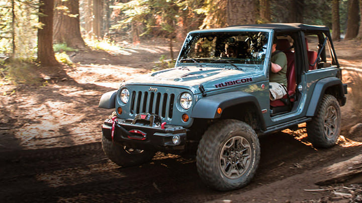 5-2013-wrangler-rubicon-10th-anniversary-anvil