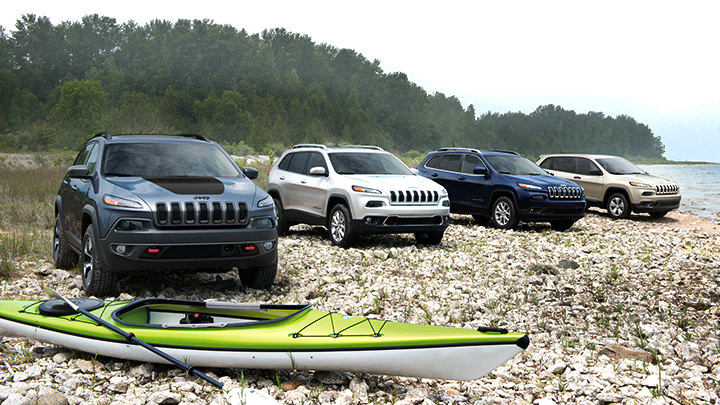 1-2014-jeep-cherokee-models