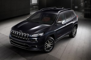 Jeep-Cherokee-Urbane-Design-Concept-front-top-view