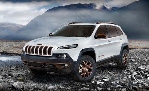 jeep-cherokee-sageland-design-concept-photo-589840-s-1280x782