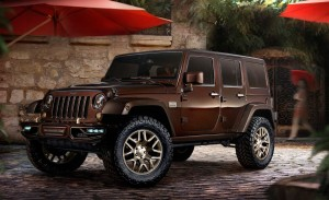 jeep-wrangler-sundancer-design-concept-photo-589829-s-1280x782
