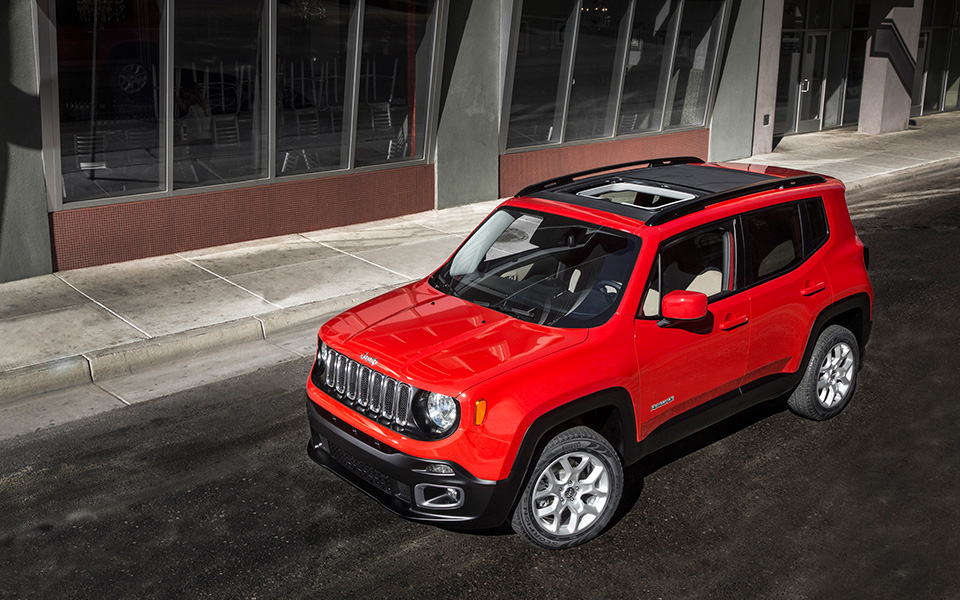 4-2015-jeep-renegade-models