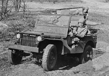 Ford_gp_jeep_1942_holabird_sm