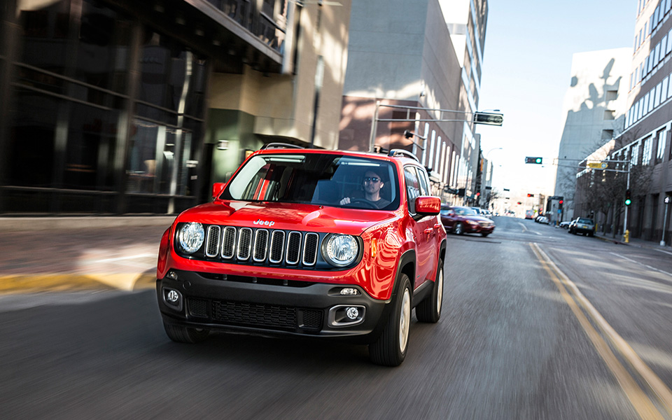1-2015-jeep-renegade-models