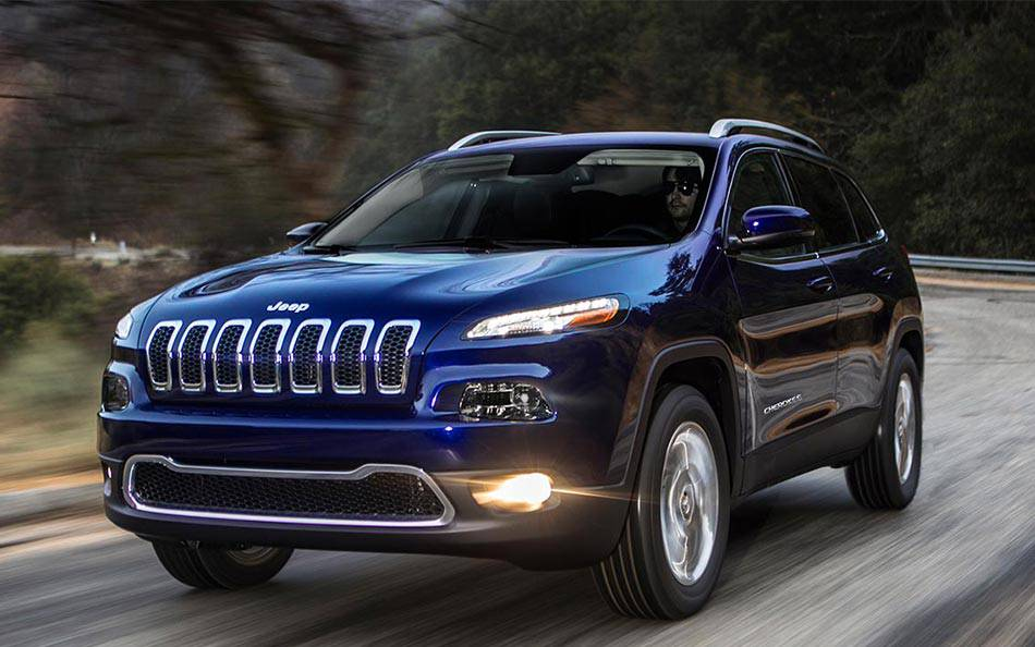 10-2014-jeep-cherokee-safety-features_med
