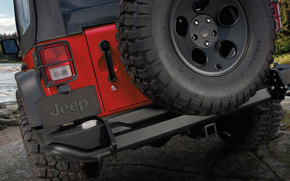 6-2014-wrangler-flame-red