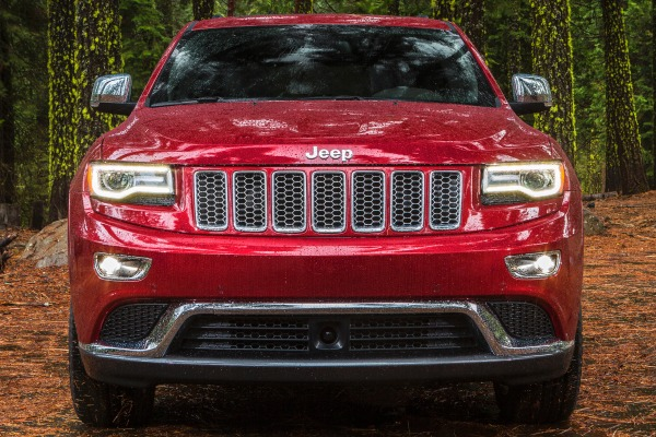 2016_jeep_grand-cherokee_4dr-suv_summit_f_oem_1_600