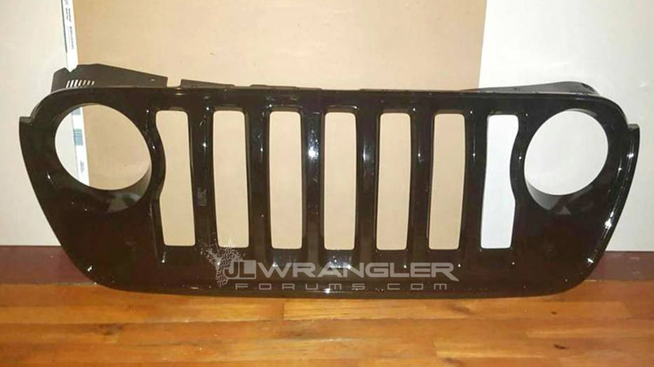 Image from www.jlwranglerforums.com